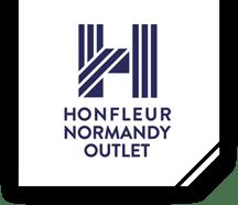 Honfleur - La Belle Sneaker
