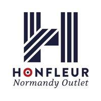 Honfleur Outlet