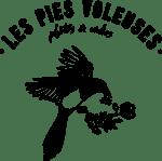 LES-PIES-VOLEUSES_logo_small