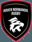 Logo_Rouen_Normandie_rugby_2017