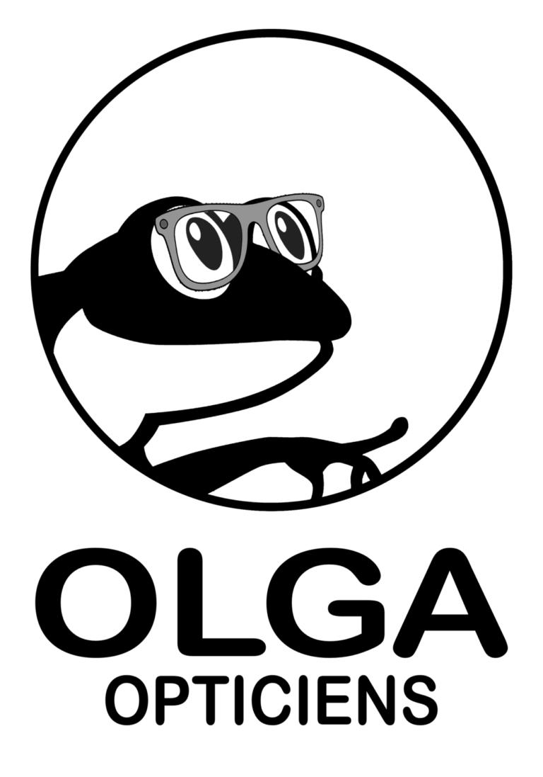 logo-Olga-Opticiens-Complet