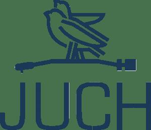 logo-juch-indigo-300x260