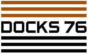 Logo_Docks76
